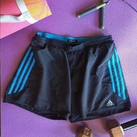 adidas Pants - Adidas clima365 run shorts